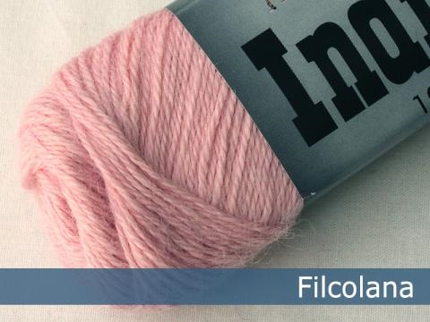 Indiecita Fv. 236 Strawberry Cream